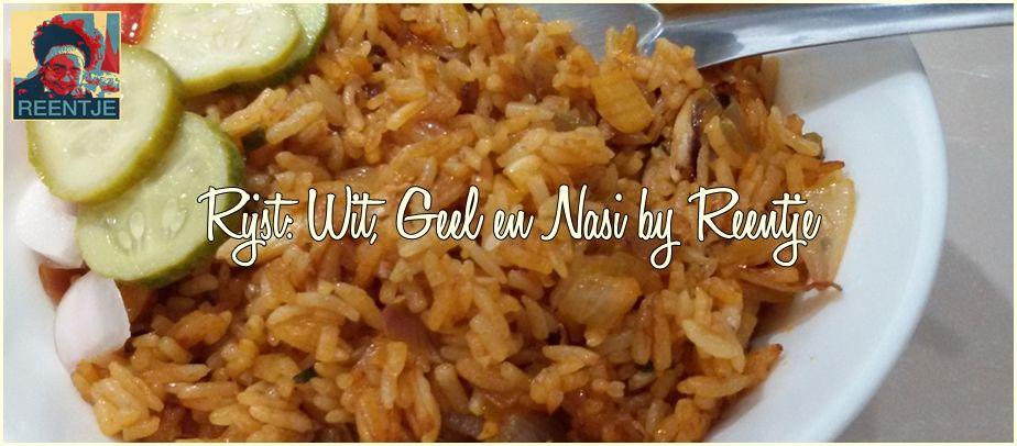 20160811_181350-rijst-cr-logo