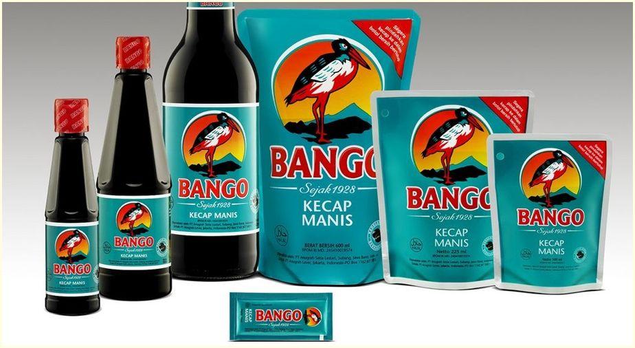 bango-cr-ir