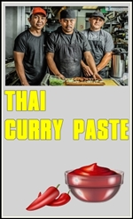 basic-grey-2-currypaste-re