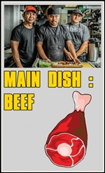 basic-grey-2-main-beef-re