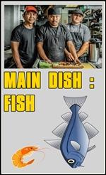 basic-grey-2-main-fish-re
