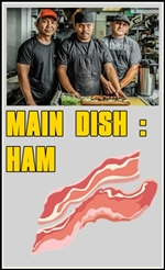 basic-grey-2-main-ham-re