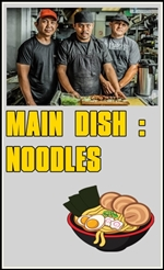 basic-grey-2-main-noodles-re