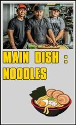 basic-grey-2-main-noodles-re
