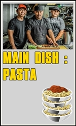 basic-grey-2-main-pasta-re