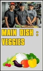 basic-grey-2-main-veggies-re