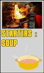 basic-grey-3-main-soup-re