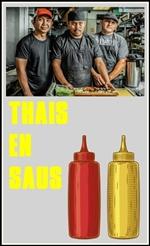 basic-grey-thais-saus-re