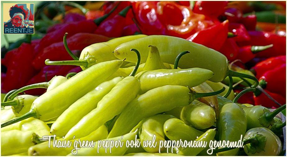 farm-fresh-peppers-3896443-cr-logo