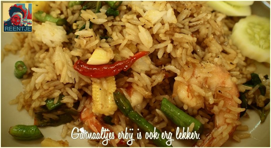 food-1412417-rijst-cr-logo