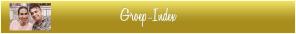 hd-gold-background-wallpaper-918x100-txt-groepindex