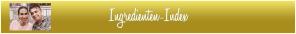 hd-gold-background-wallpaper-918x100-txt-ingredientenindex