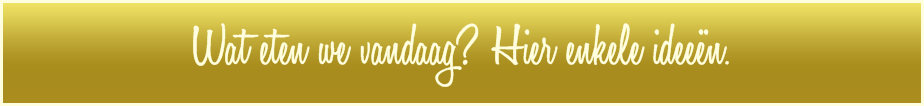 hd-gold-background-wallpaper-918x100-txt5