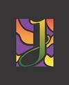 J-imageedit_9_7141245640