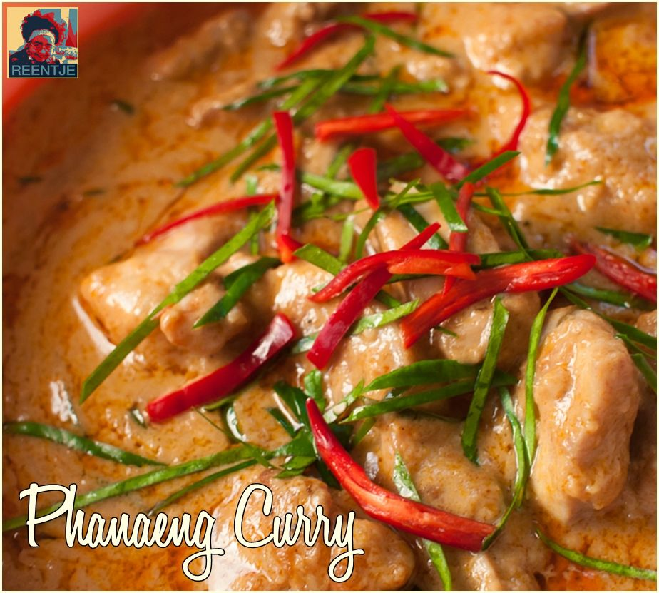 P-curry-new3-cr-logo