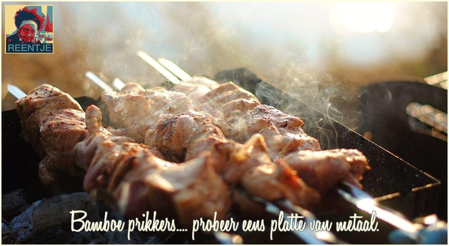 shish-kebab-2709499-cr-logo
