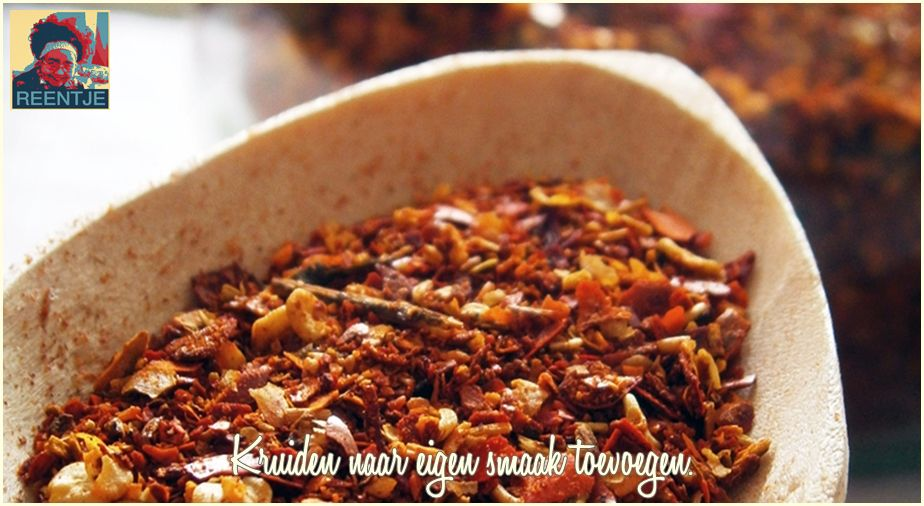 spices-2962766-cr-logo