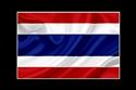 thai-new125