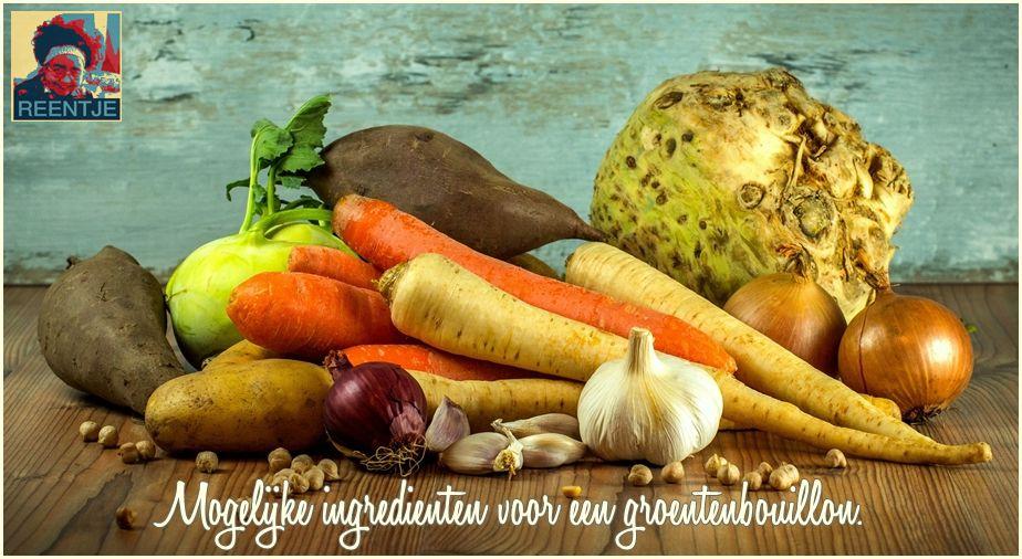 vegetables-1212845_1920-cr-logo