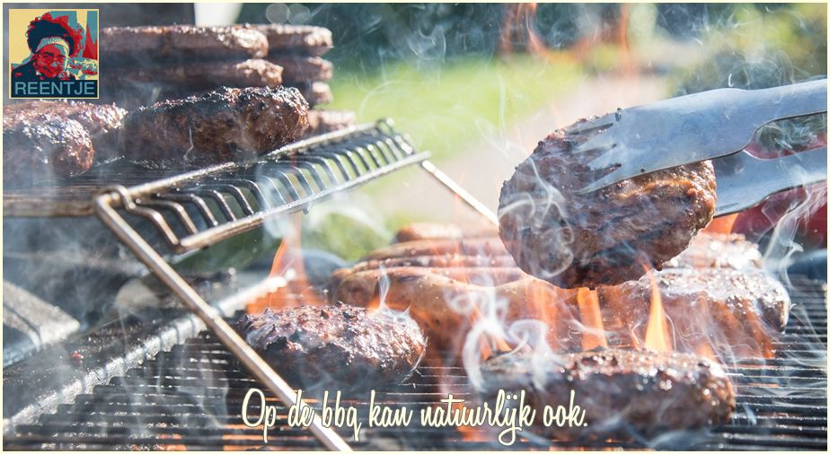 barbecue-3419713-cr-logo