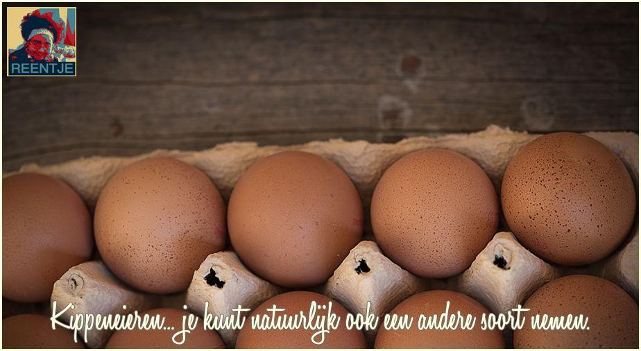 egg-1262868-cr-logo