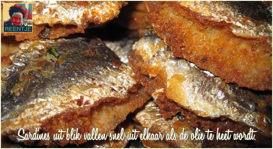 fried-fish-1218523-cr-logo