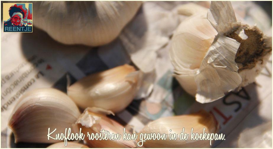 garlic-2520487_1920-cr-logo