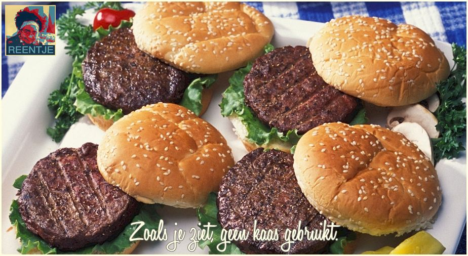 hamburgers-520707-cr-logo