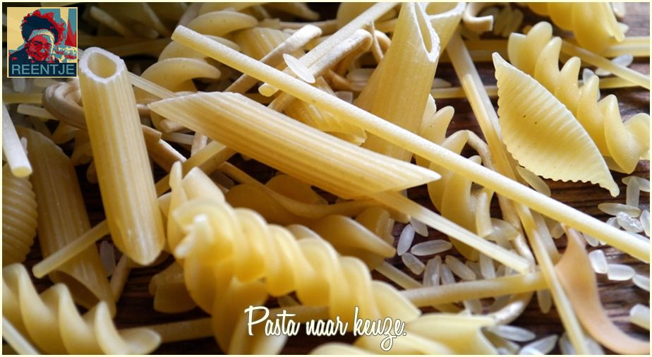 macaroni-498670-cr-logo