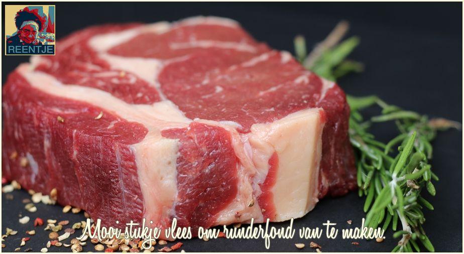meat-3139641-cr-logo