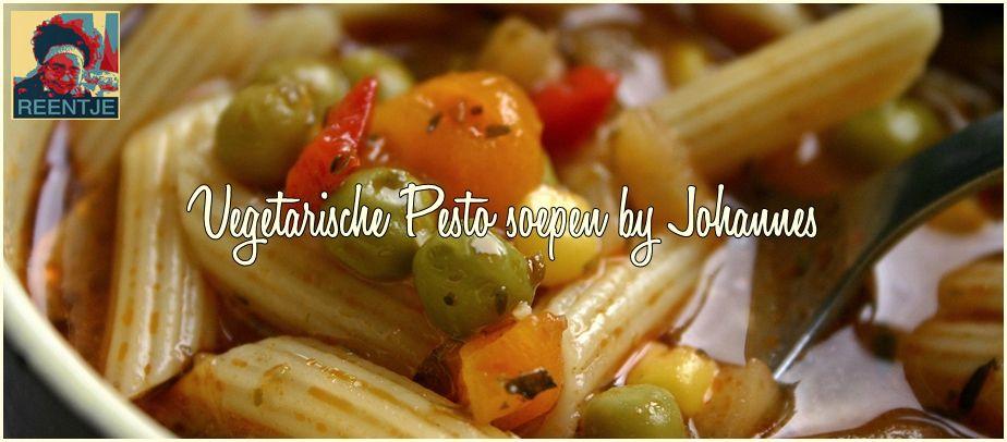 noodle-soup-482359-cr-logo