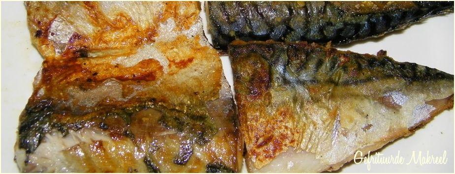 pan fried mackerel whole 2-txt-irfan