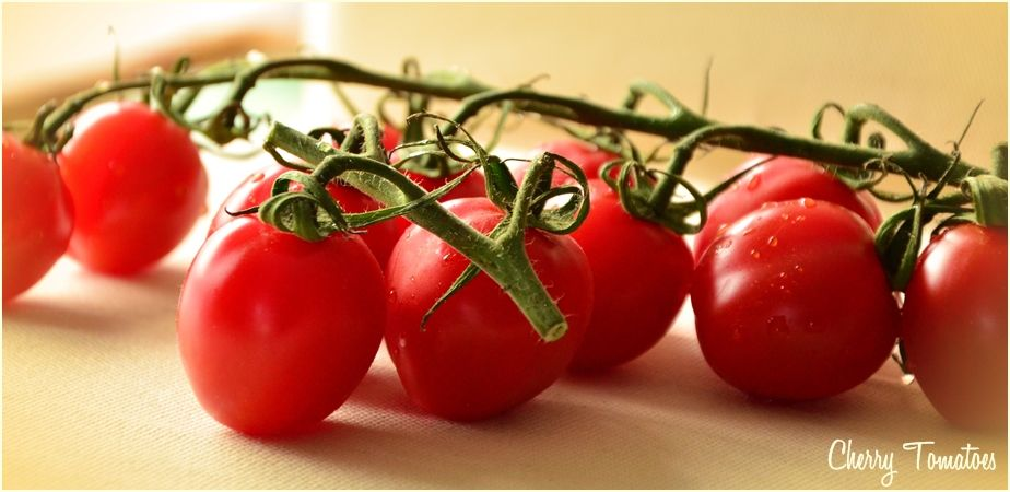 plant-fruit-food-red-produce-vegetable-1042865-pxhere-txt-irfan