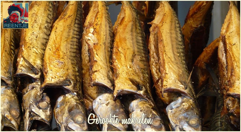 smoked-fish-61621-cr-logo