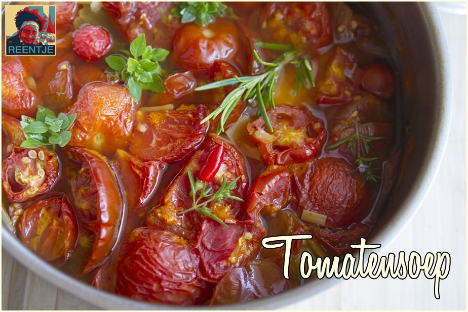 stewed-tomatoes-2140049-cr-logo