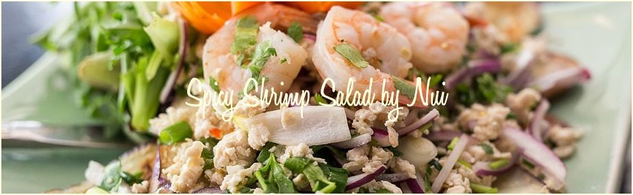 thai-shrimp-salad-280px-txt-irfan