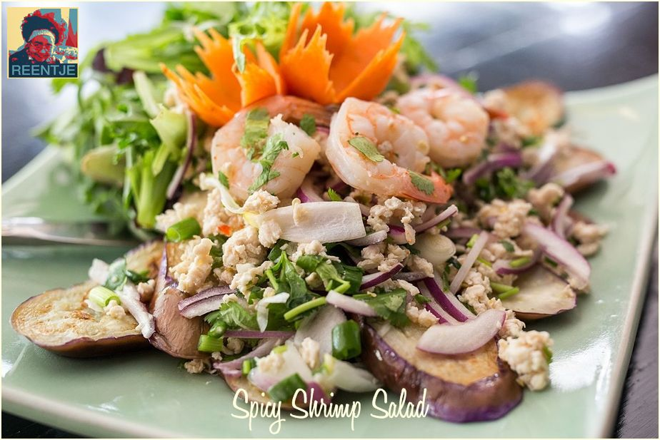 thai-shrimp-salad-txt-logo