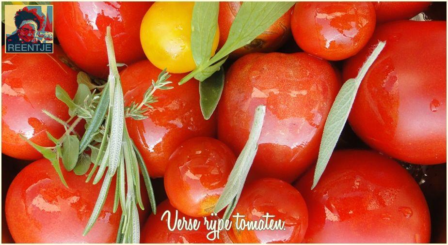 tomato-harvest-660628-cr-logo