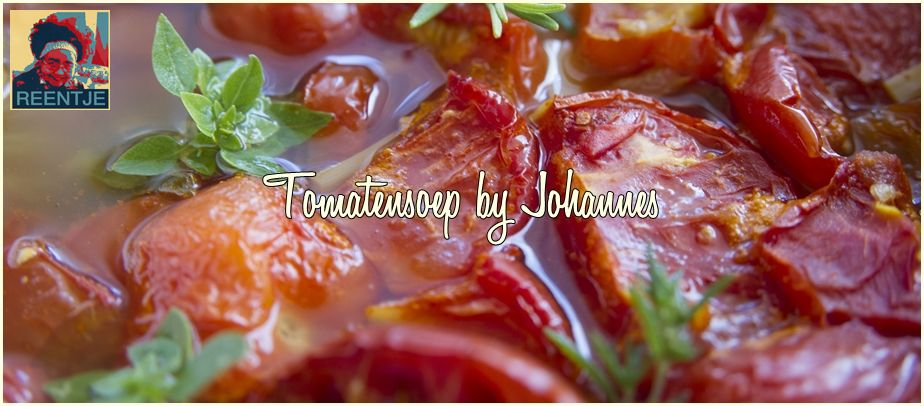 tomato-soup-2140056-cr-logo