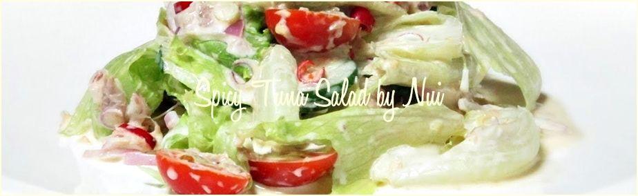 tunasaladspicy-280px-txt-irfan