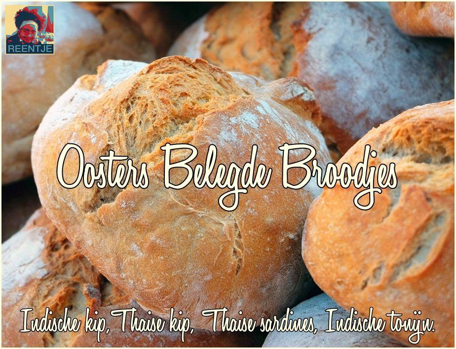 bread-1281053-cr-logo