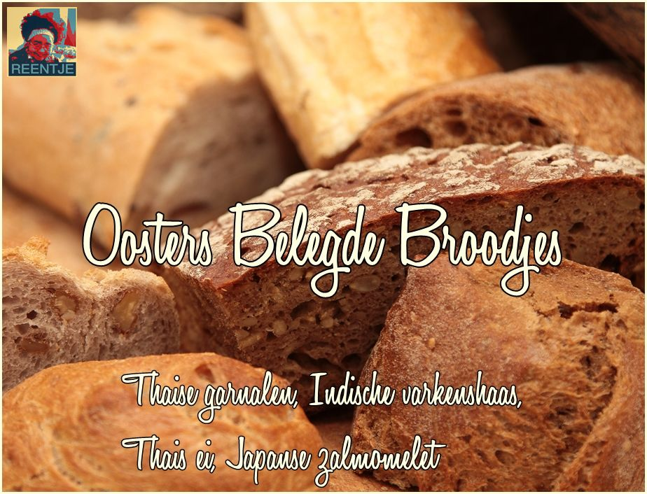 bread-399286-cr-logo