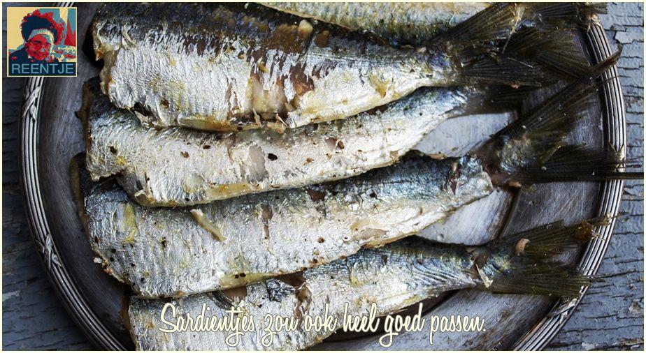 sardines-1489630-cr-logo
