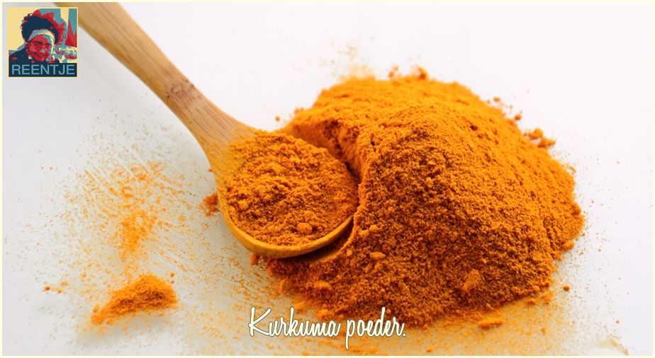turmeric-powder-cr-logo