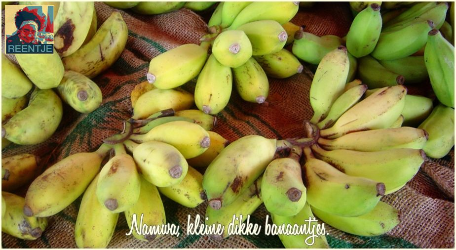Bananas_dsc07803-cr-logo