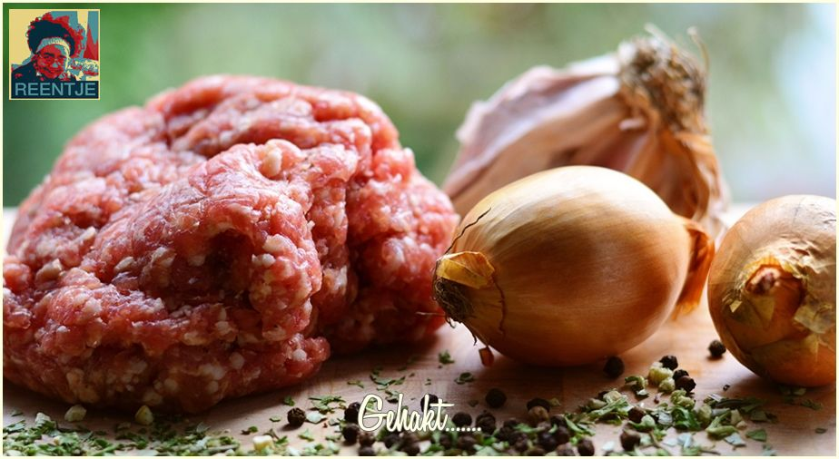 minced-meat-3538085_1920-cr-logo