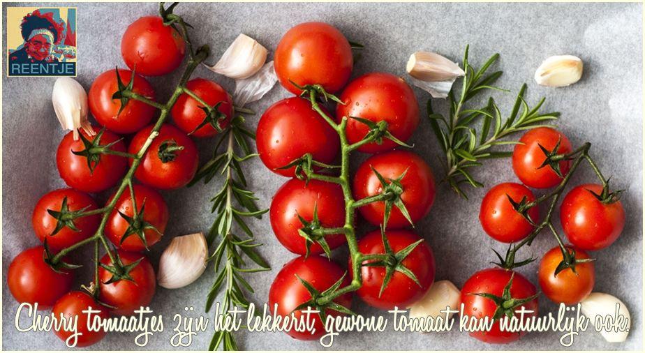tomatoes-3574427-cr-logo