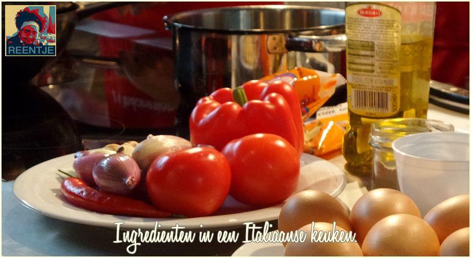 ingredients-994099_1920-cr-logo