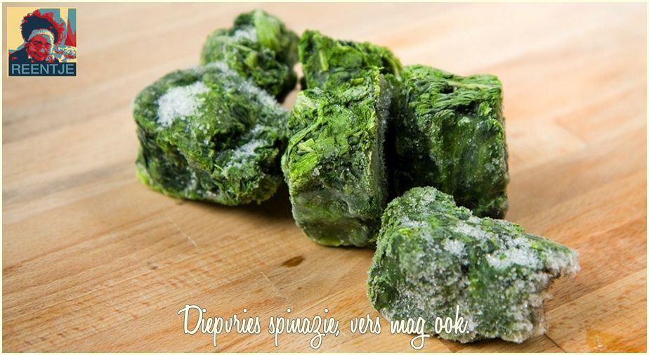 spinach-163955_1280-cr-logo