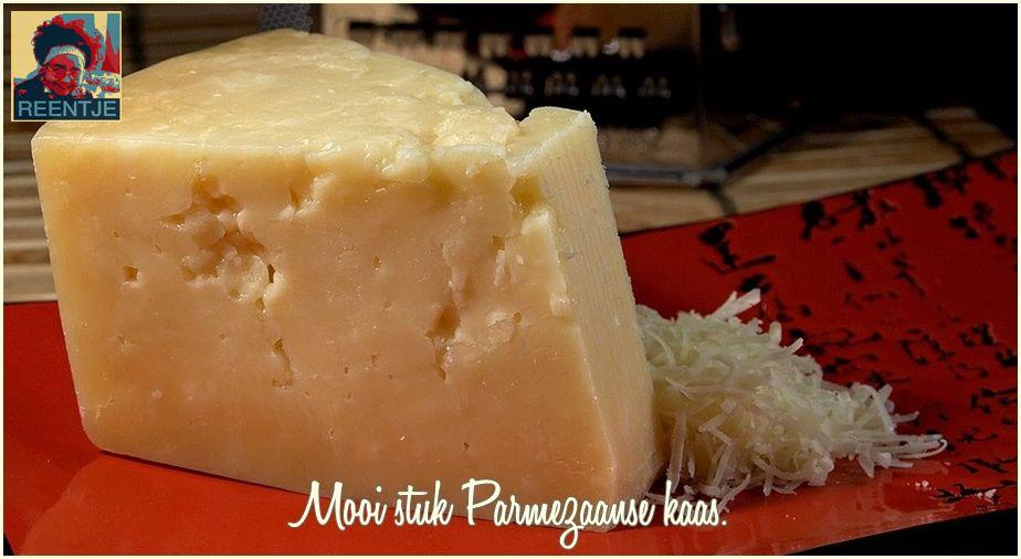 stravecchio-parmesan-3541_960_720-cr-logo